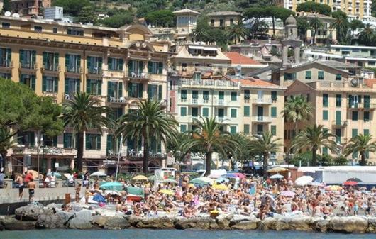 Купить квартиру в Италии недорого, продажа квартир в