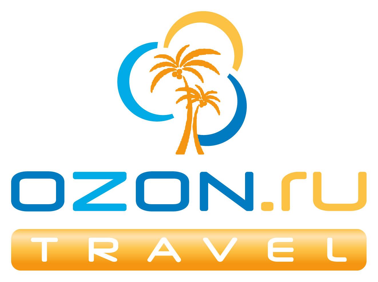 Ozon.Travel прекращает заниматься отелями и турами   Туристический ... 8111c0af0f9